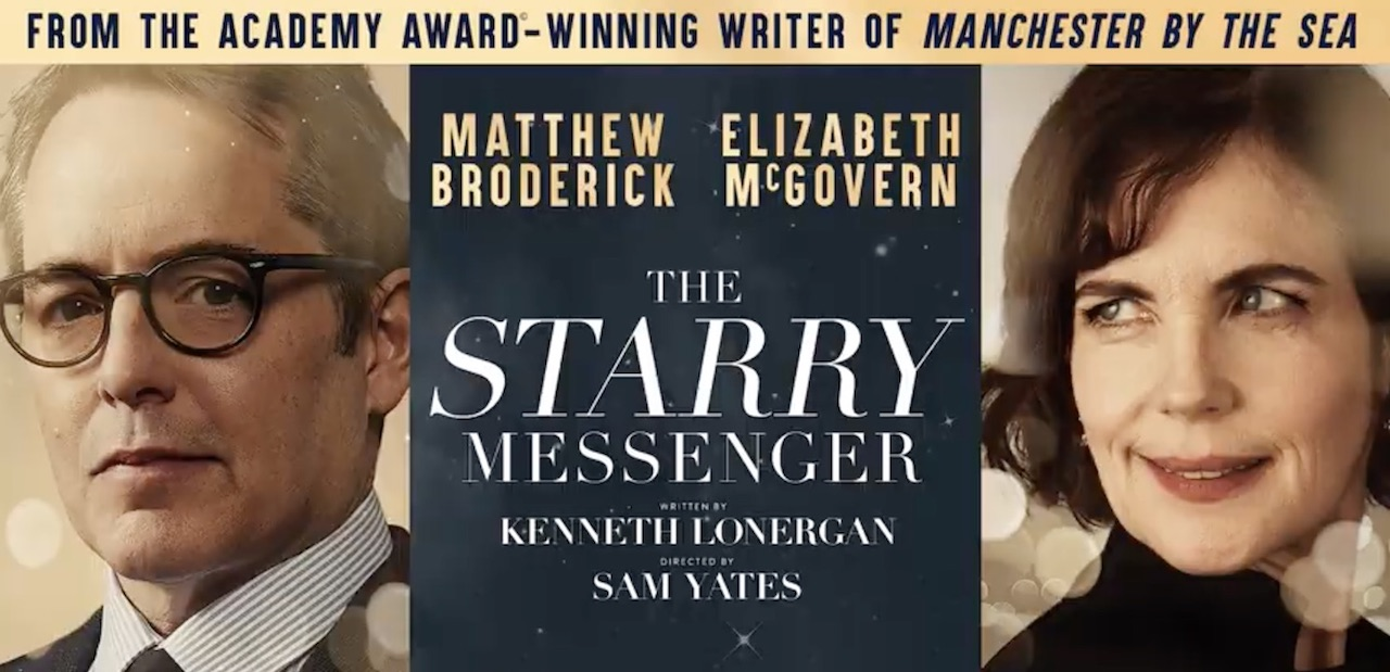 the-starry-messenger