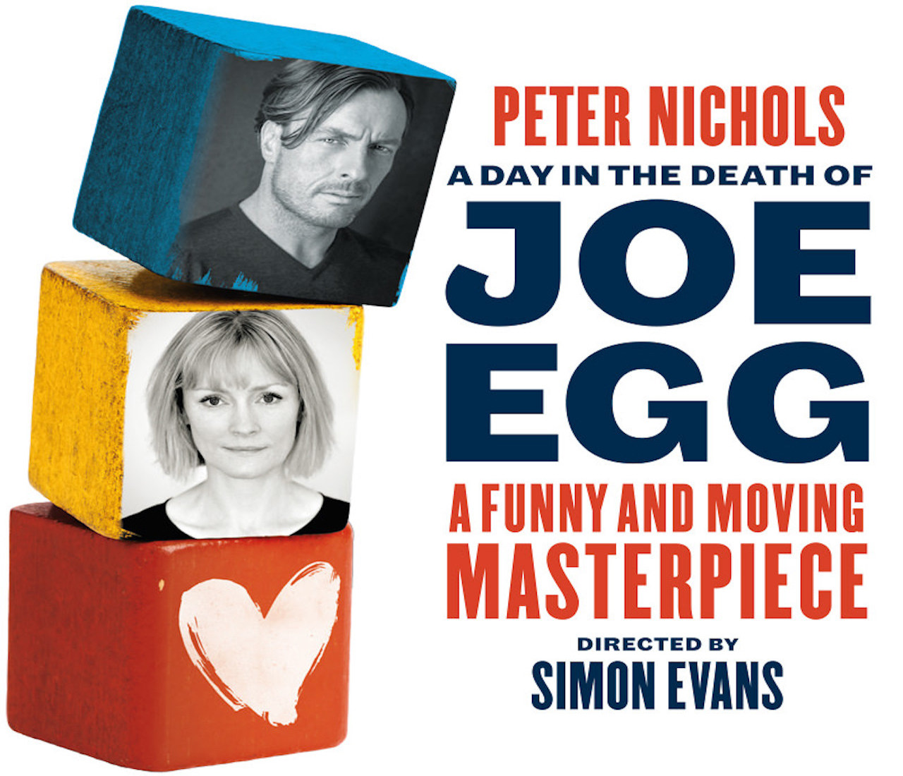 a-day-in-the-death-of-joe-egg
