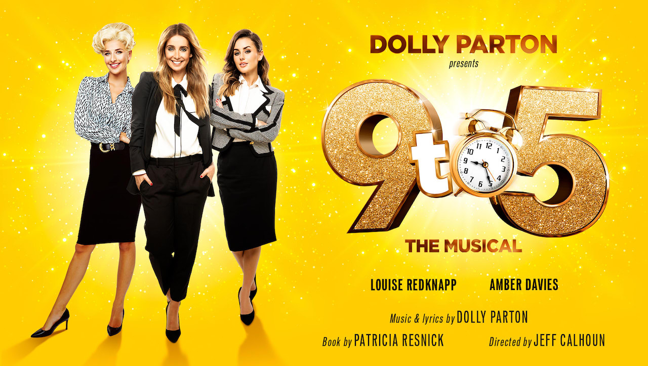 9to5-the-musical