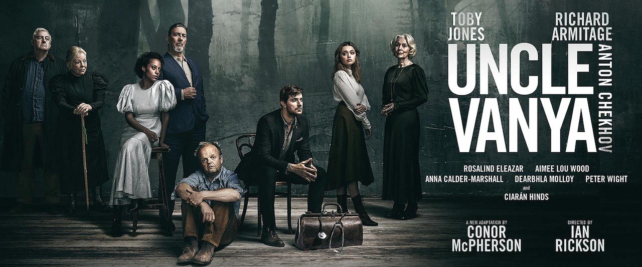 Uncle-Vanya-img