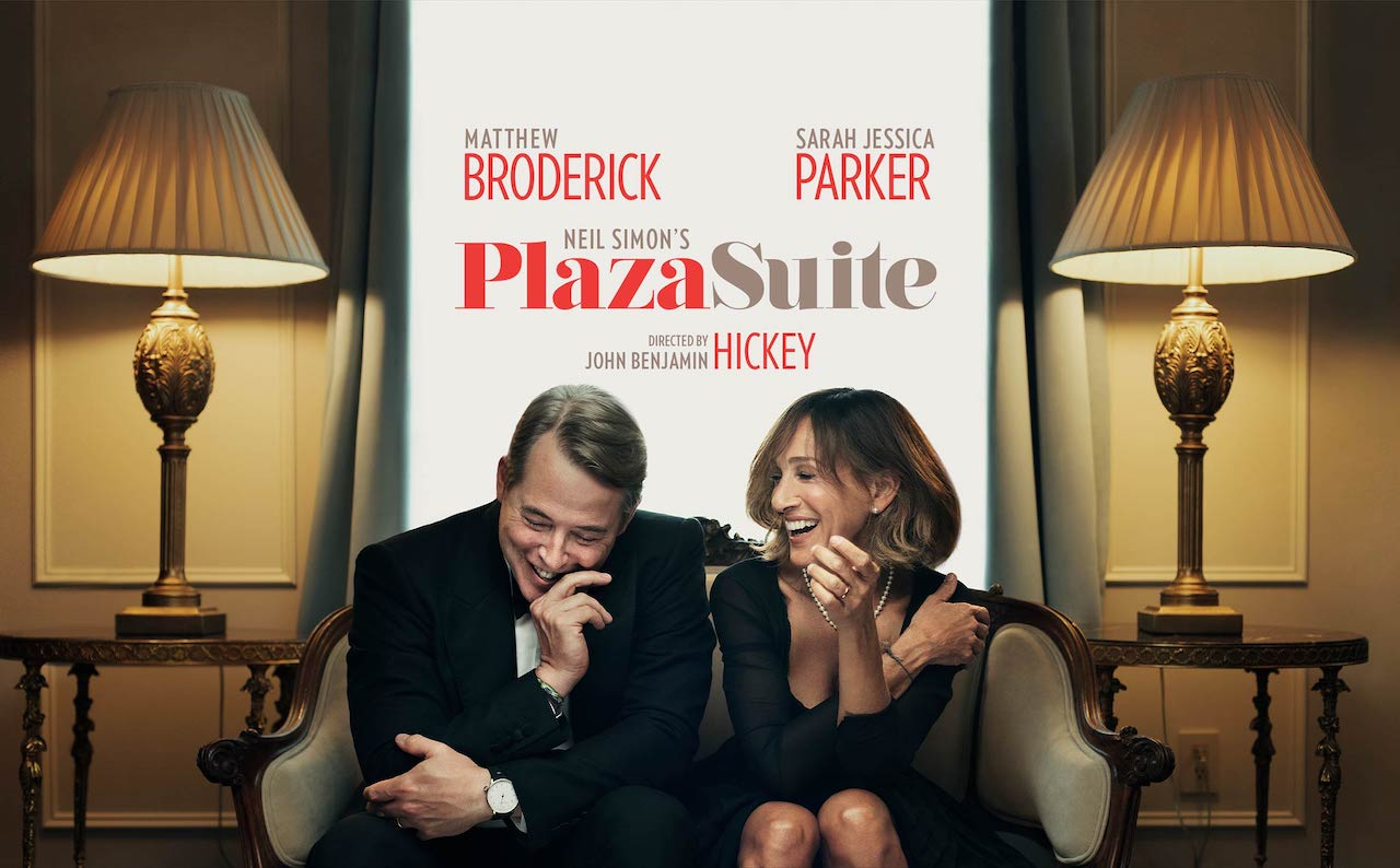 plaza-suite-img